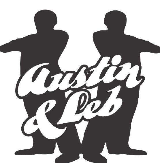 Austin and Leb Presents